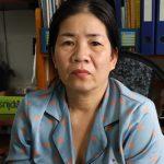 <span>Triệt phá sòng bạc của các quý bà tại Tây Ninh, thu giữ 500 triệu đồng</span>