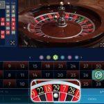 <span>Casino trực tuyến đang là xu hướng giải trí và lựa chọn của giới trẻ</span>