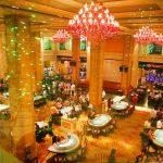 <span>Nhận đầu tư khủng nhưng Campuchia không được lợi nhuận gì từ casino</span>