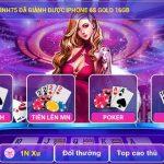 <span>Tránh bị lừa đảo khi tham gia đánh bạc trên casino trực tuyến</span>