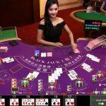 <span>Bạn biết như thế nào về tỷ lệ thắng thua đối với casino trực tuyến</span>