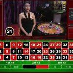<span>Cách giúp bạn nhận diện sòng casino trực tuyến an toàn</span>