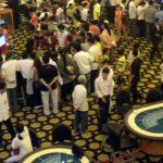 <span>Năm Cam thành lập liên minh cờ bạc thu lợi siêu khủng</span>