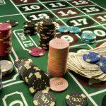 <span>Nạn chảy máu ngoại tệ đối với việc người Việt đánh bạc tại nước ngoài</span>