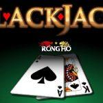 <span>Tìm hiểu những nguyên nhân khiến bạn luôn thua khi chơi casino</span>