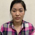 <span>Tham gia cờ bạc bịp tại Nghệ An, con bạc bị bắt cóc</span>