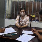<span>Tạm giam 15 đối tượng tụ tập đánh bạc tại TP. Nha Trang</span>