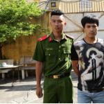 <span>30 cán bộ, chiến sĩ công an vây bắt sới gà khủng ở Bắc Giang</span>
