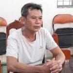 <span>Tạm giữ 16 đối tượng điều tra về hành vi đánh bạc tại Tây Ninh</span>