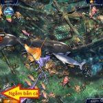 <span>Tìm hiểu về trò chơi bắn cá và cách chơi bắn cá online tại nhà cái FB88</span>