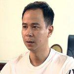 Bắt ông trùm đường dây đánh bạc 1.000 tỷ đồng tại Hà Nội