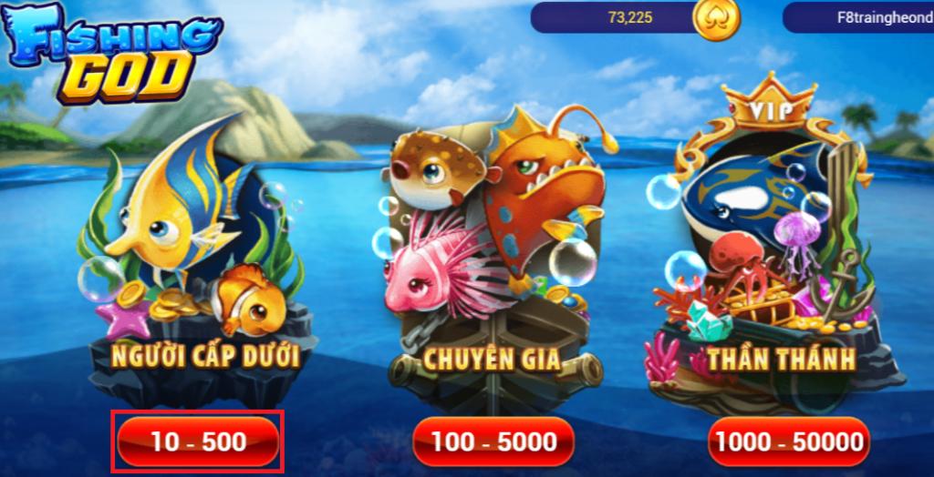 Chơi bắn cá online tại nhà cái Fun88 như thế nào? Những lưu ý khi tham gia tại Fun88