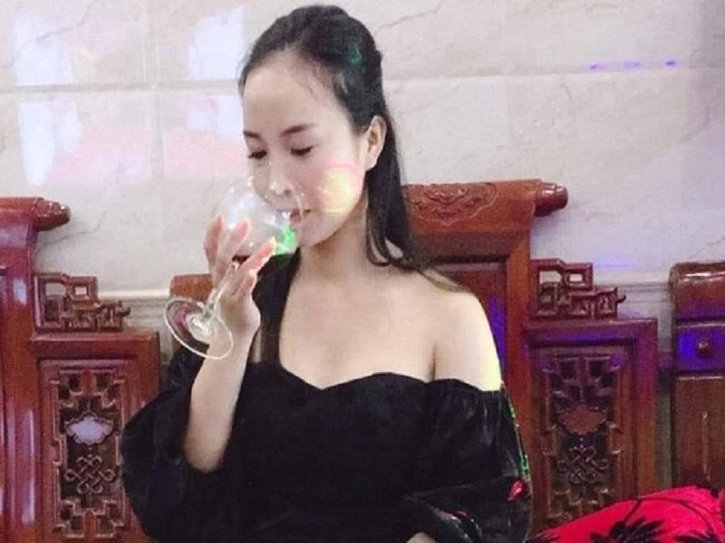 Đường dây đánh bạc qua hình thức lô đề do nữ quái tại Nghệ An cầm đầu bị triệt phá
