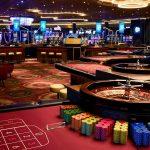 Kinh doanh đặt cược, casino được đề xuất là ngành tiếp cận thị trường có điều kiện với nhà đầu tư nước ngoài