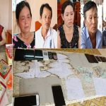Tạm giữ nhiều đối tượng có hành vi tổ chức lô đề quy mô lớn tại Tây Ninh