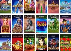 Tìm hiểu về Slots game. Hướng dẫn cách chơi Slots game online hiệu quả