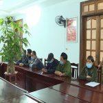 Triệt phá một ổ nhóm đánh bạc ở Hưng Yên, bắt giữ 14 đối tượng