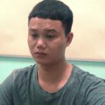Bắt 5 đối tượng tham gia đường dây đánh bạc quy mô lớn tại bình Định