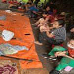 Khởi tố 19 đối tượng đánh bạc, tổ chức đánh bạc tại Bắc Giang