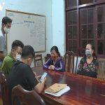 Khởi tố các đối tượng tổ chức lô đề với quy mô 100 triệu đồng mỗi ngày tại Đắk Lắk