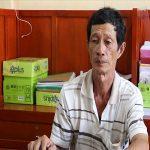 Bắt giam người đàn ông 57 tuổi liên tục tham gia đánh bạc