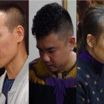 Khởi tố các đối tượng cầm đầu đường dây đánh bạc qua mạng khủng tại Hà Giang