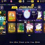 Triệt phá đường dây đánh bạc qua game đổi thưởng trên 37 tỉ đồng