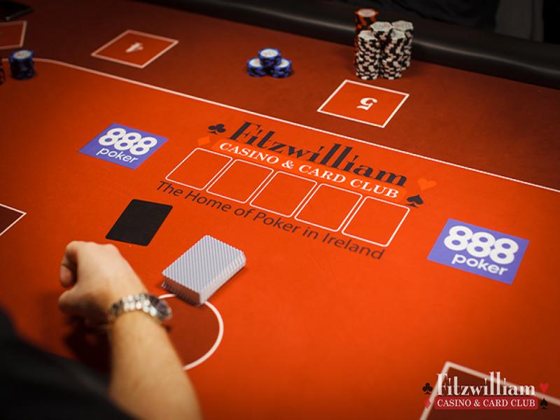 Tìm hiểu về sơ hở trong tỷ lệ trả thưởng tại nhà cái casino