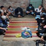 Triệt phá sòng bạc của 13 đối tượng tại Quảng Nam, thu giữ hơn 30 triệu đồng