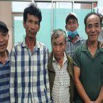 Triệt phá sòng bạc quy mô lớn và tinh vi tại Bình Thuận
