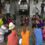 Triệt xóa 2 tụ điểm đánh bạc bằng lắc tài xỉu tại An Giang, thu giữ 86 triệu đồng
