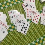 Công an Nghệ An bắt hơn 30 người tham gia đánh bạc ở TP Vinh