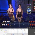 Những điều cần biết về xóc dĩa online tại nhà cái Dubai casino