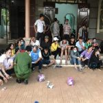 Sòng bạc tại Bình Phước bị triệt phá, bắt quả tang 31 đối tượng