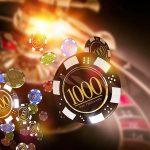 Tìm hiểu top 5 game Slots hấp dẫn được bình chọn trong năm 2021