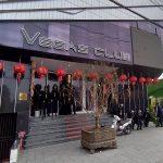 Đường dây đánh bạc khủng liên quan đến chủ quán Vegas Club