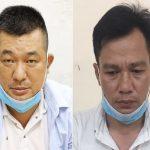 Hơn 100 cảnh sát đột kích sòng bạc gần 1,5 tỷ tại Tây Ninh