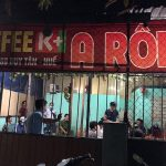 Đột kích quán cà phê núp bóng đường dây tổ chức cá độ bóng đá tại Thừa Thiên Huế